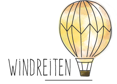 Logo Windreiten